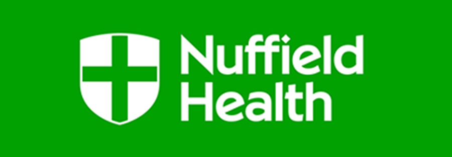 Nuffield-Health.png