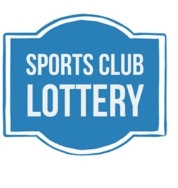 Tong Park Esholt Sports Club Lottery