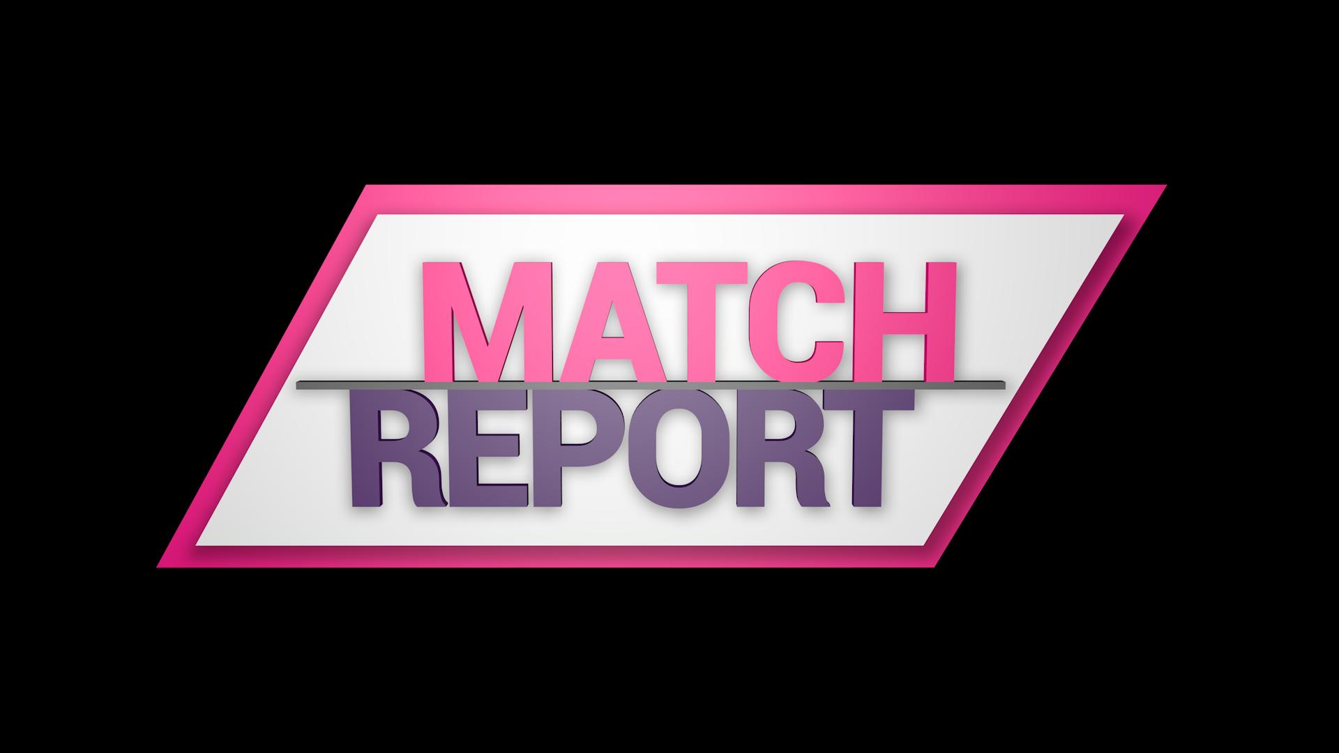 1st XI Match Report 23/07